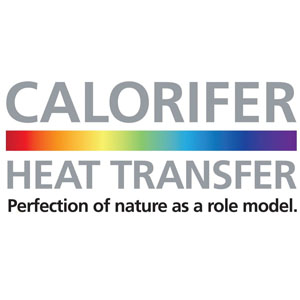 Technical Australia - Calorifer Heat Transfer