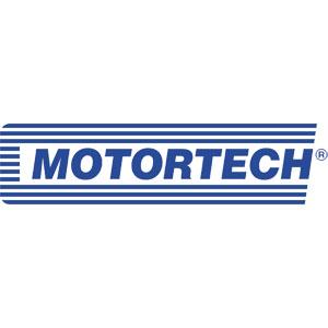 Technical Australia - Motortech