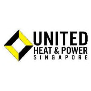 Technical Australia - UNITED HEAT AND POWER